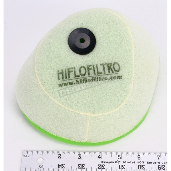HiFloFiltro Air Filter - HFF1022