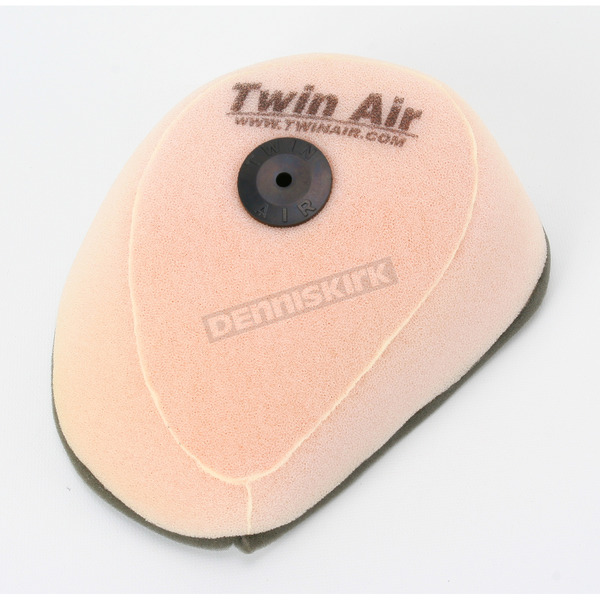 Twin Air Power Flow Filter - 150210FR