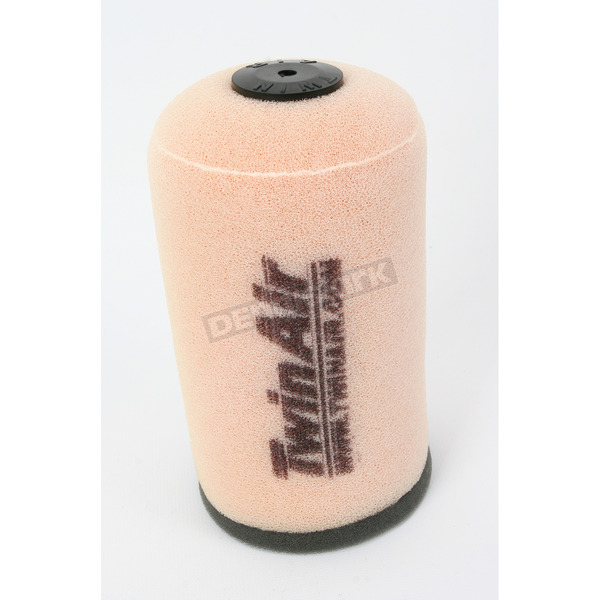 Twin Air Power Flow Filter - 152217FR
