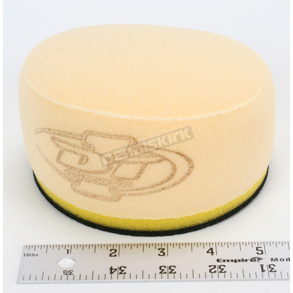 DT 1 Racing Air Filter - DT1-1-70-01