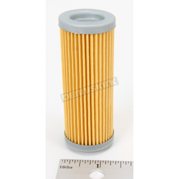 DT 1 Racing Oil Filter - DT1-DT-09-52
