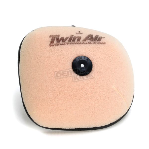 Twin Air Power Flow Filter - 154215FR