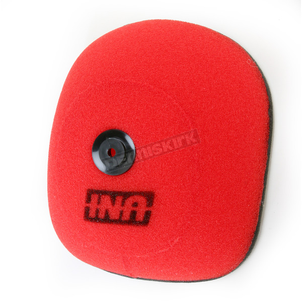 UNI Uni Ultra-Seal Air Filter - NU-1418ST