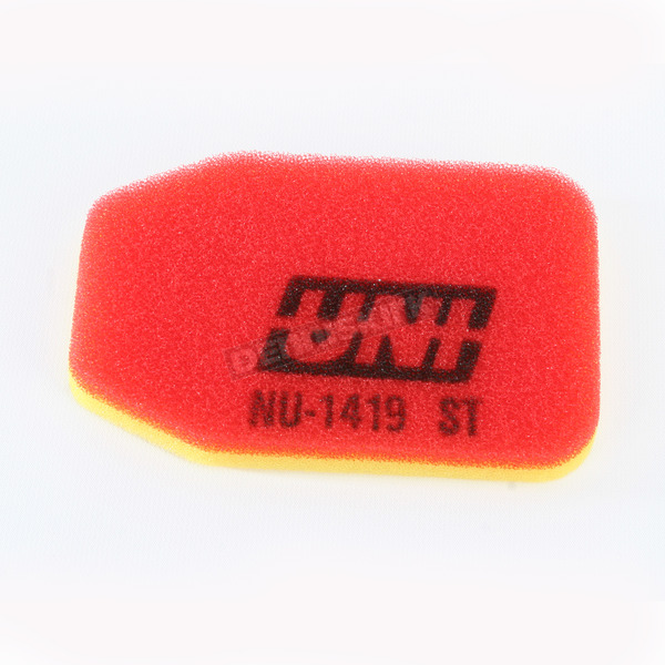 Uni Ultra-Seal Air Filter - NU-1419ST