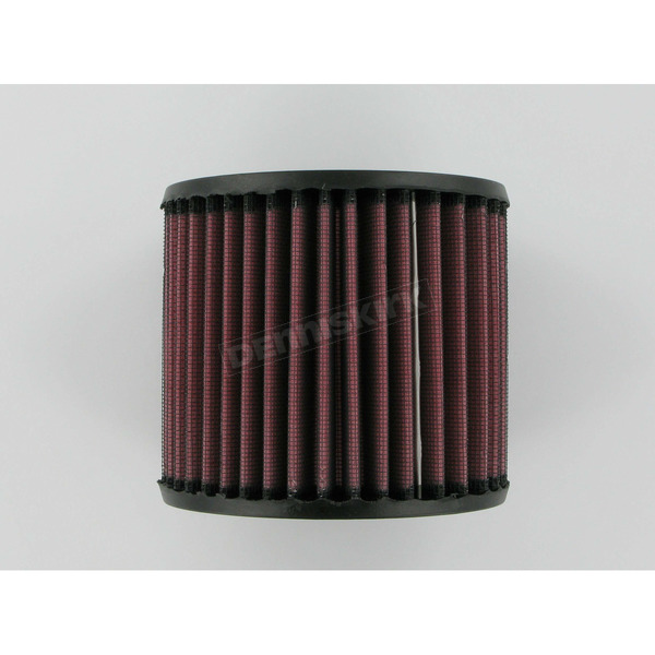 K & N Factory-Style Filter Element - BM-0200