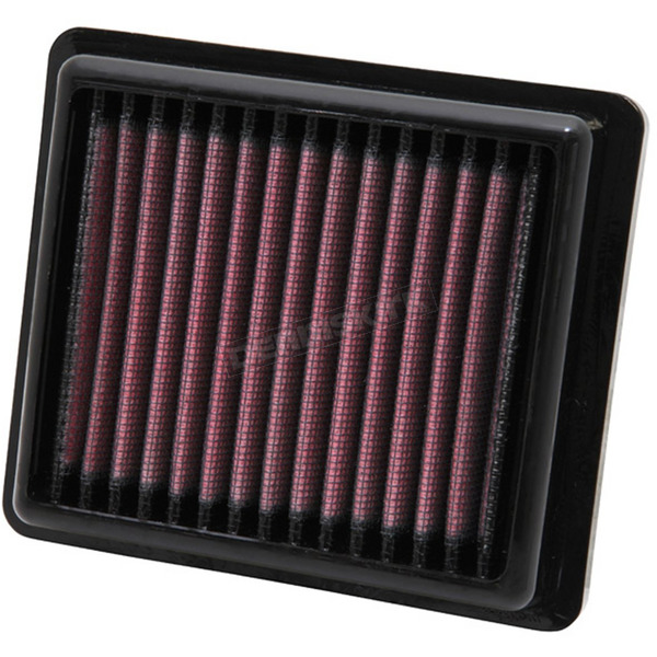 K & N Factory-Style Filter Element - HA-0502