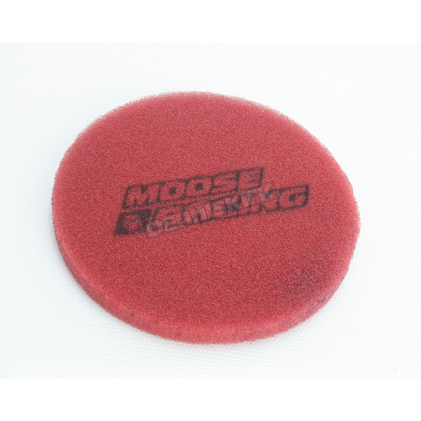 Moose Precision Pre-Oiled Air Filter - 1011-2535