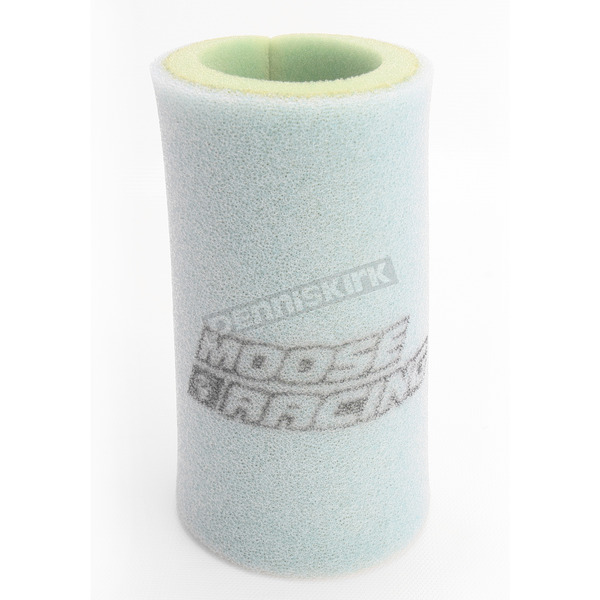 Moose Precision Pre-Oiled Air Filter - 1011-2550
