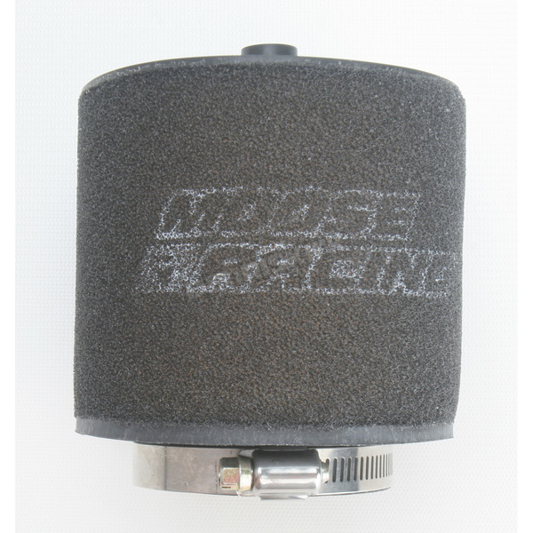Moose Triple Layer Air Filter - 1011-2562