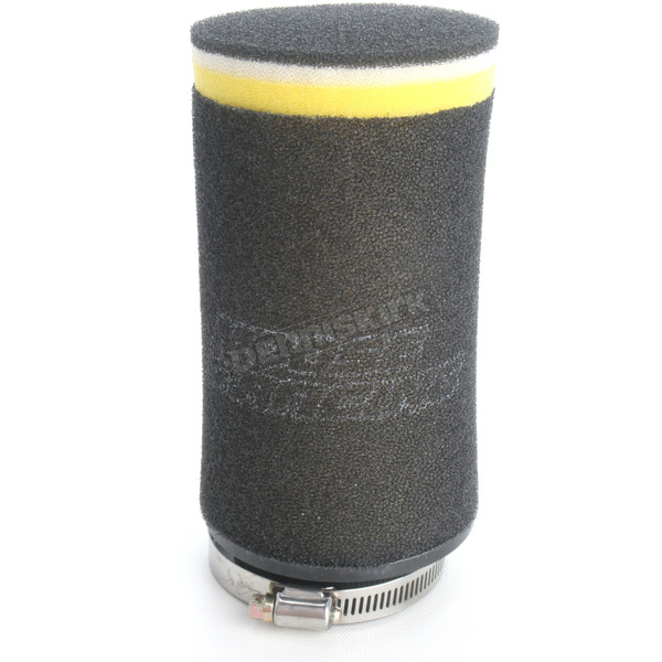 Moose Triple Layer Air Filter - 1011-2578