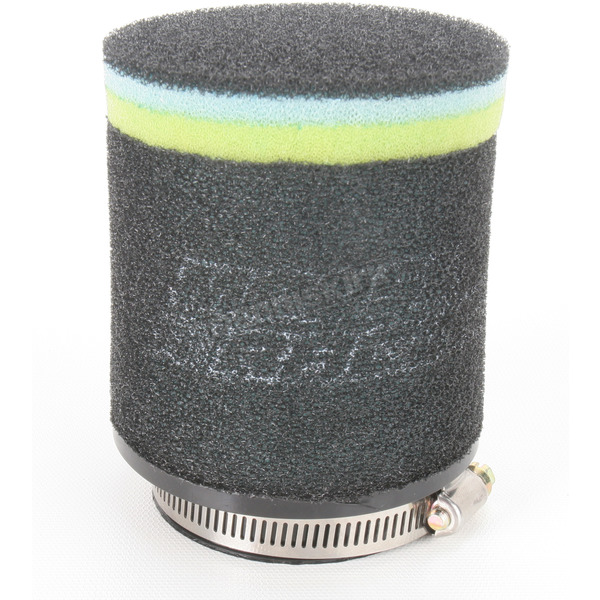 Moose Pre-Oiled Triple Layer Air Filter - 1011-2608
