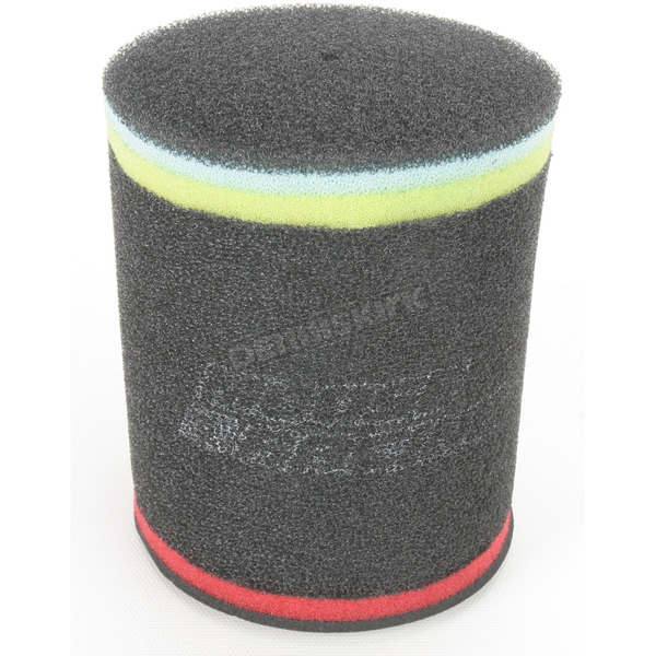 Moose Pre-Oiled Triple Layer Air Filter - 1011-2609
