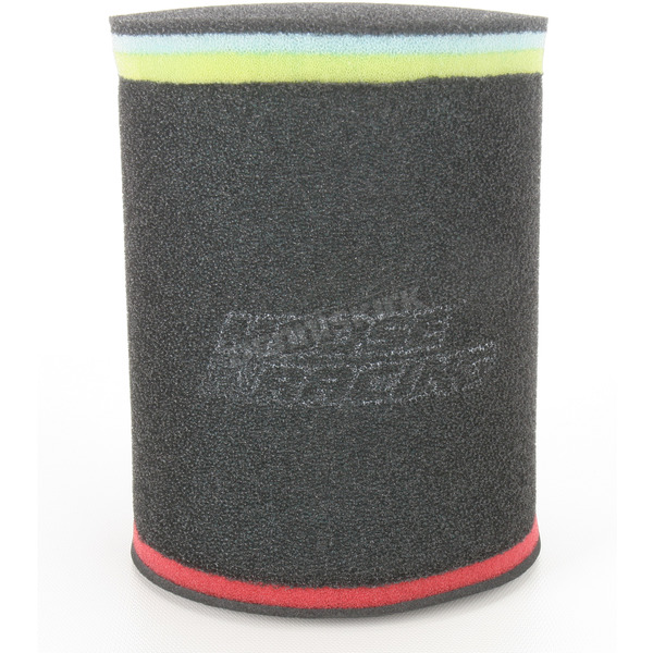 Moose Pre-Oiled Triple Layer Air Filter - 1011-2613