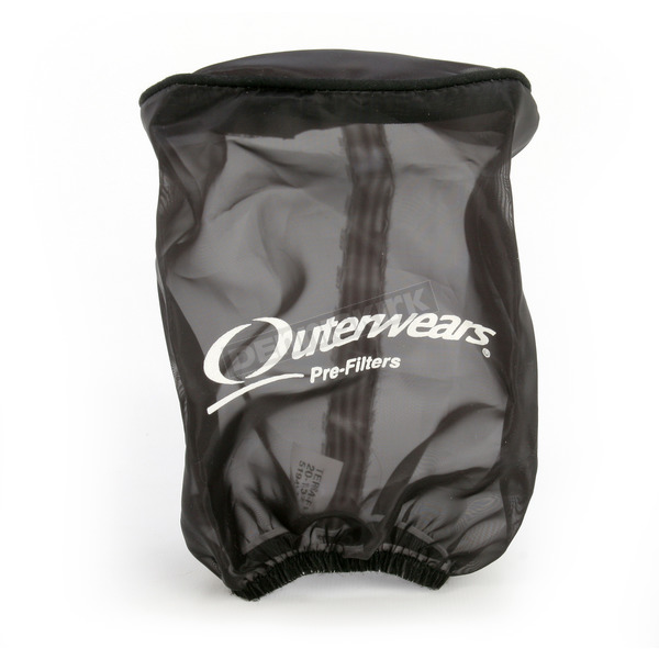 Outerwears Pre-Filter - 20-1137-01
