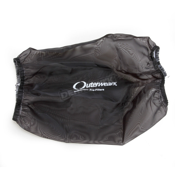 Outerwears Pre-Filter  - 20-2851-01