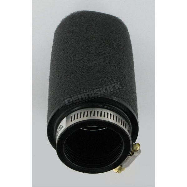 UNI Foam Pod Filter - 1 3/4 in. I.D. x 5 in. L - UP-5182