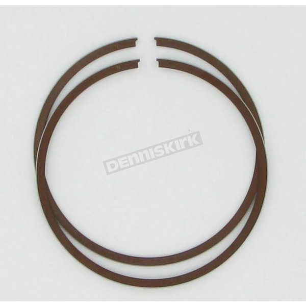 Wiseco Piston Rings - 80mm Bore - 3150TD