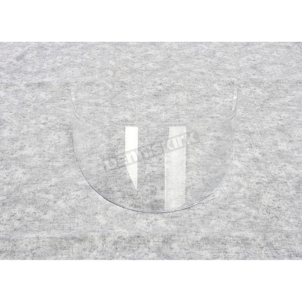 Z1R Solaris Replacement Clear Shield - 0130-0661