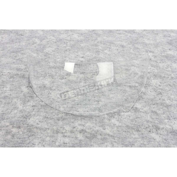 AFX FX-41DS Clear Inner Shield - 0130-0665