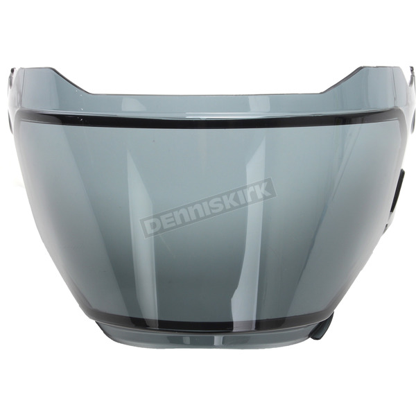 Tinted Dual Shield for FX-1 Team Helmet - 171734-0500-00