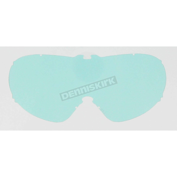 Scott Lens and Tear-Offs for Scott Goggles - 206691-043