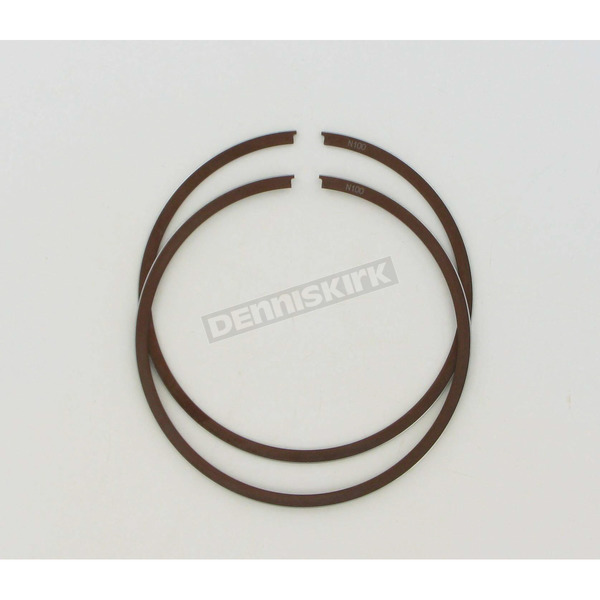 Wiseco Piston Rings - 83mm Bore - 3268TD
