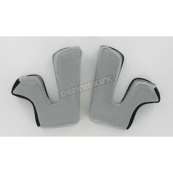 AFX Cheek Pads for AFX Helmets - 0134-0905