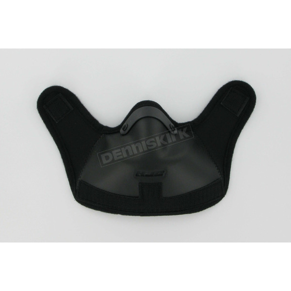HJC CS-MX Breath Guard - 59-999