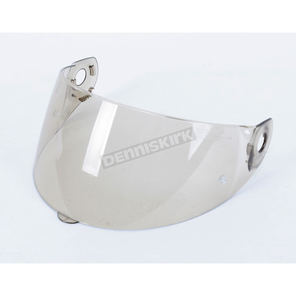 Nolan Anti-Scratch Smoke Shield for Nolan Helmets - SPAVIS5270049