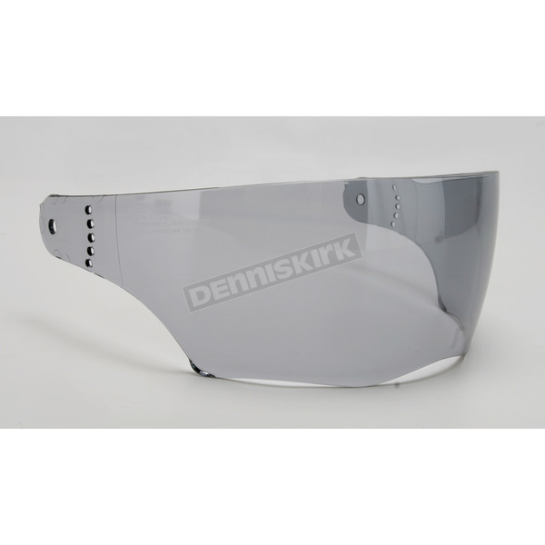 HJC Smoke Sun Shield for HJC Helmets - 0923-9015-00