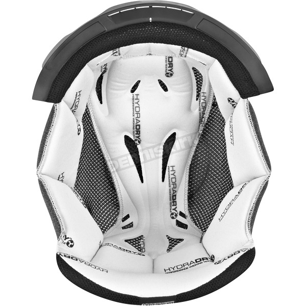 Icon Liner for Variant Helmets - 18mm - 0134-1179