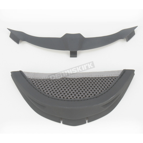Bell Helmets Chin Curtain for Star Helmets - 2010112