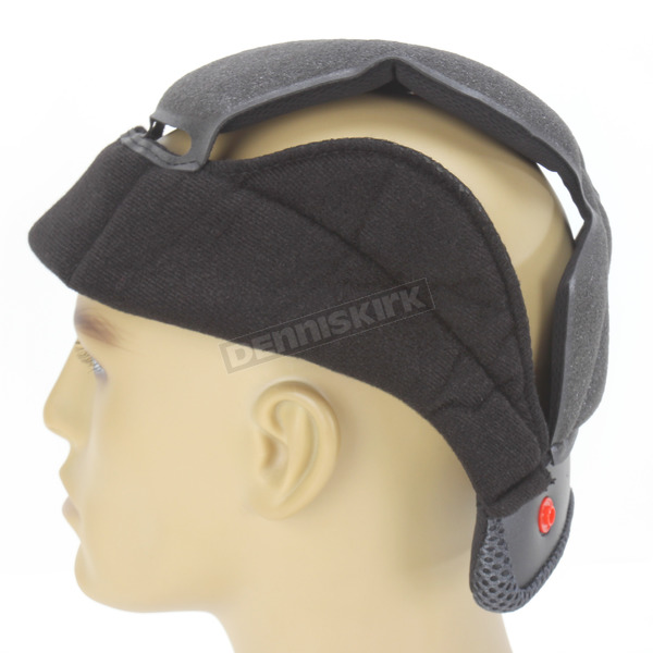 Speed and Strength SS1100/SS1500 Cool-Core Helmet Liner - 87-5715