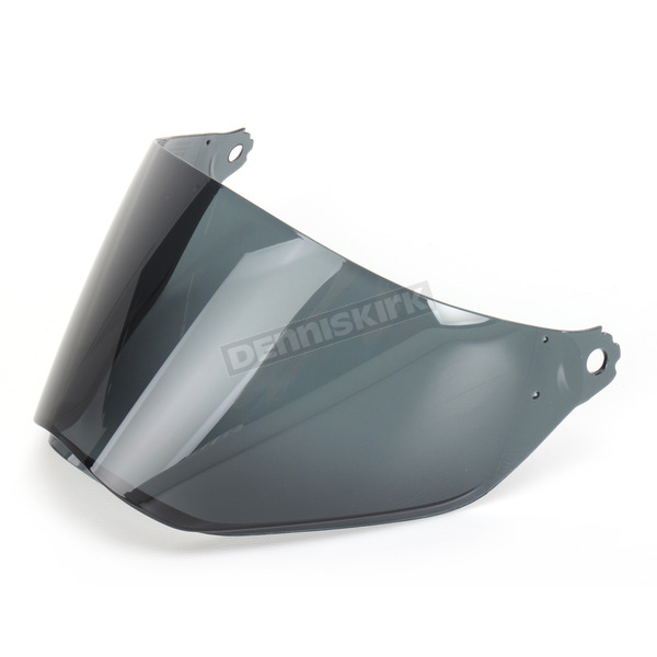Speed and Strength Tinted SS2500 Replacement Shield - 87-6539