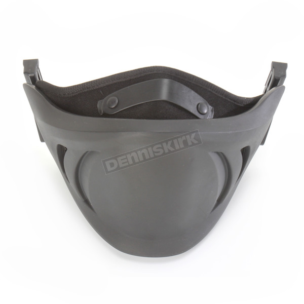 Bell Helmets Muzzle/Breath Guard for the Rogue Helmet - 8003433