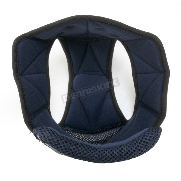 AGV Top Pad Liner for K3 Helmet - KIT03201999
