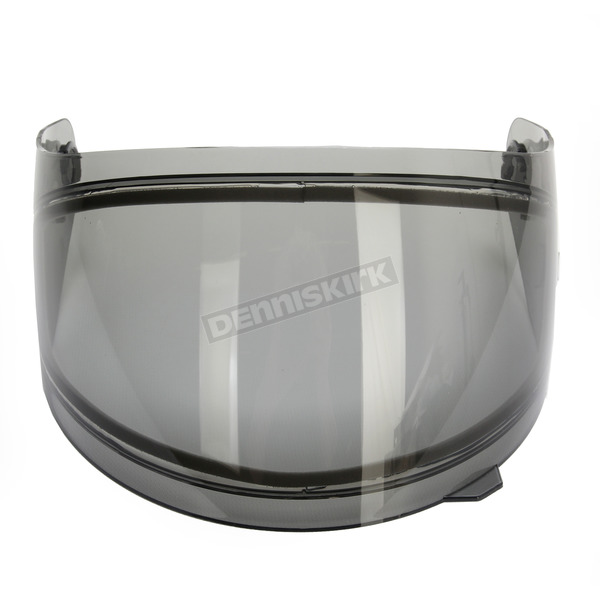 GMax Clear Dual Lens Shield for GM64 Helmets - 72-3609