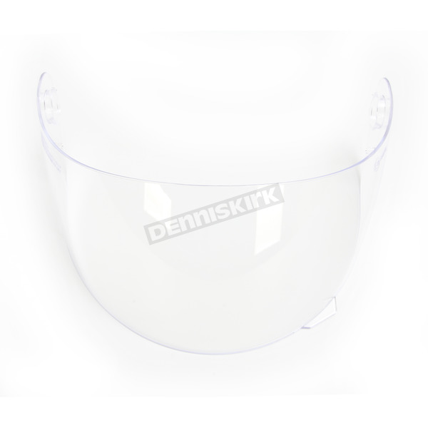 AFX Clear FX-24 Replacement Shield - 0130-0589