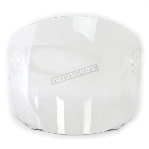 Nolan Clear Full Shield for N40 Helmets - SPAVIS5270294