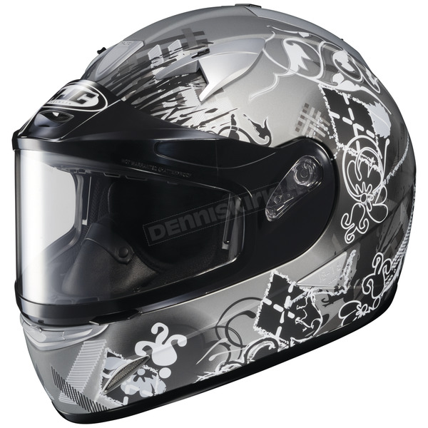 HJC IS-16SN Arkanium Helmet - 585-851