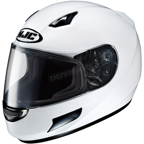 HJC CL-SP Helmet - 384-141