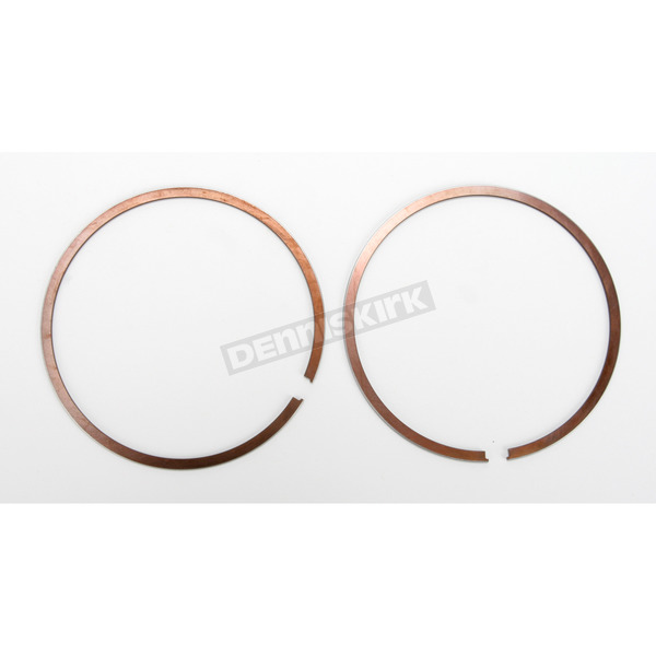 Wiseco Piston Rings - 85mm Bore - 3347TD
