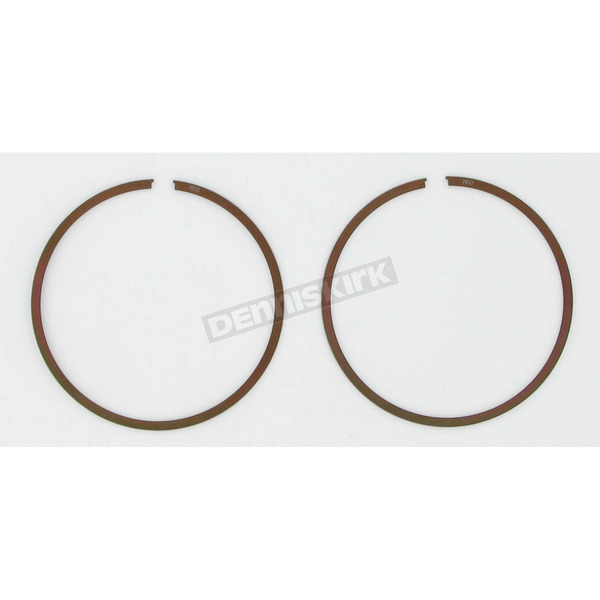 Wiseco Piston Rings - 86.5mm Bore - 3405TD