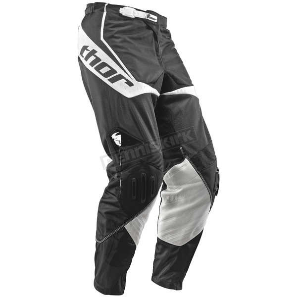Thor Core Vented Pants - 29012599