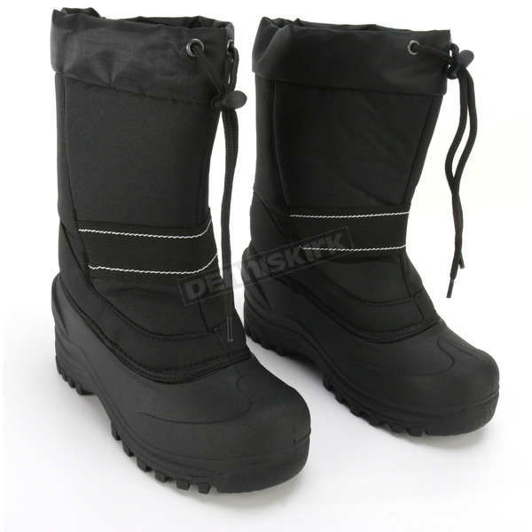 Altimate Youth Sno Pup Boots - SNOPUP1