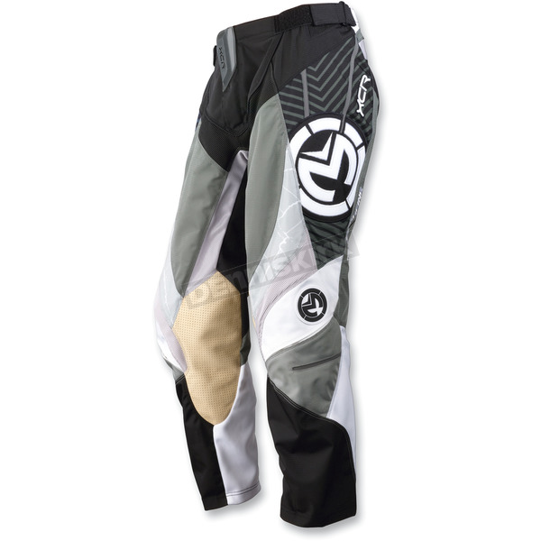 Moose Stealth XCR Pants - 29013129