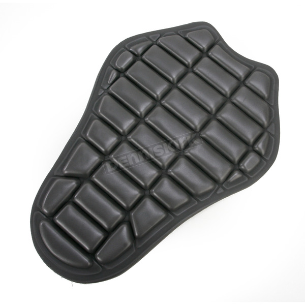 Z1R Large Replacement Back Pad for Z1R Jackets - 905SMALL