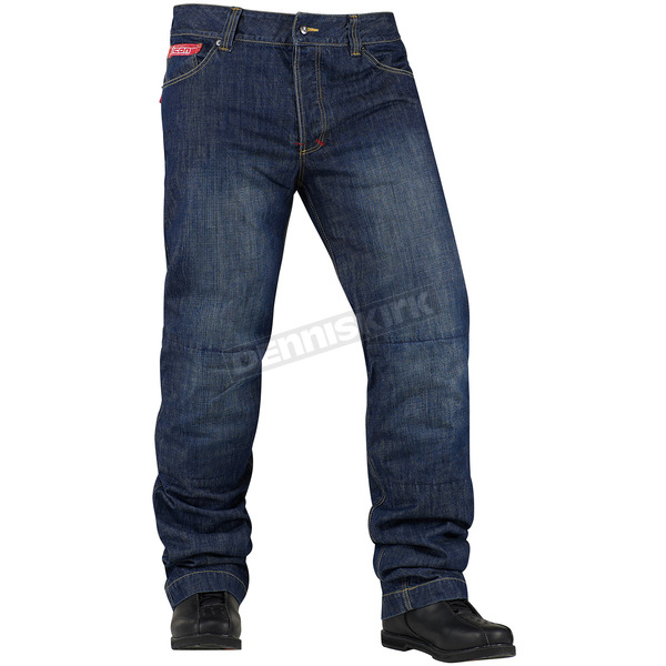 Icon Strongarm 2 Pants - 2821-0356