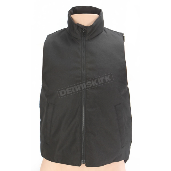 Gears Gen X-3 Heated Vest - 100239-1-36