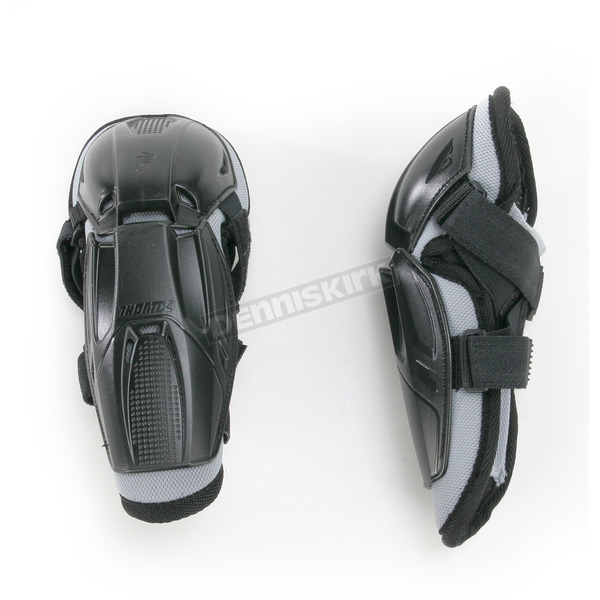 Thor Quadrant Youth Elbow Guards - 2706-0138